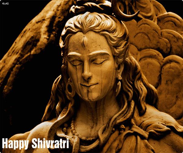 Maha Shivaratri 2019 | 2019 Sawan Fasting Dates Pooja, Muhurat & Legends